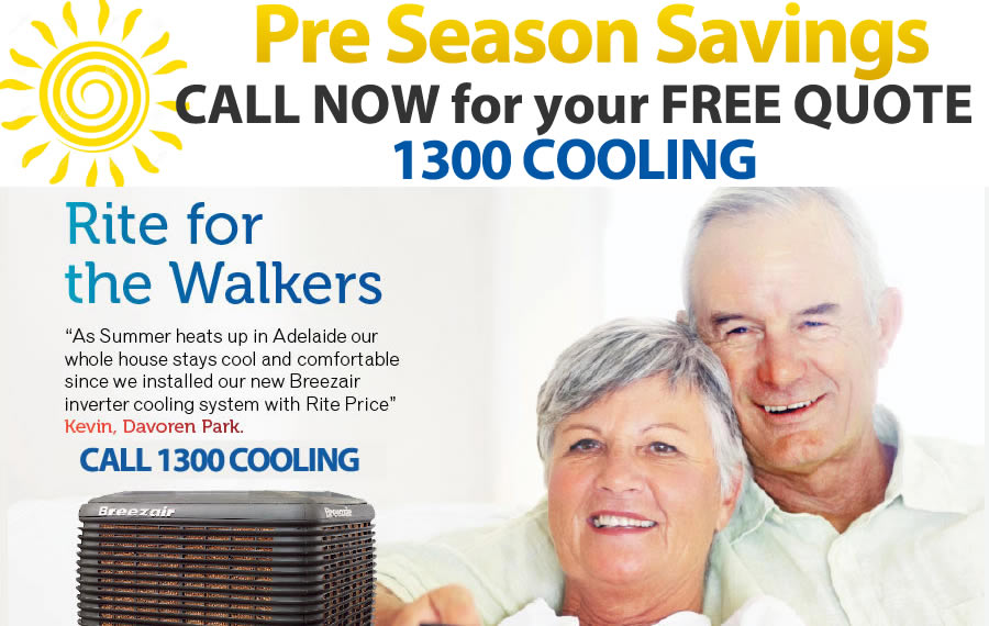 free home heating quotes