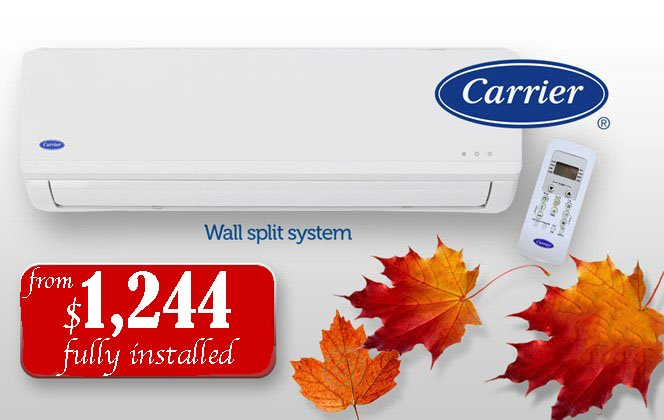 Contact Us Adelaide Air Conditioning Sales