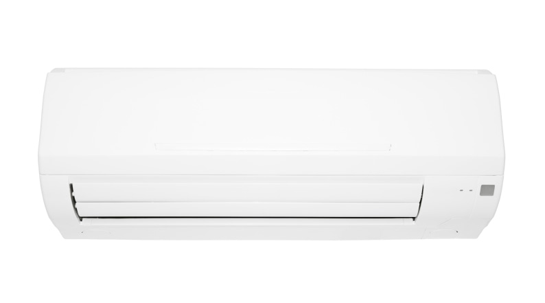 5 Ways The Toshiba Reverse Cycle Air Conditioner Stacks Up