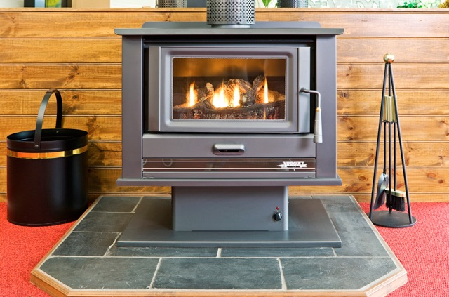 Arrow 1800 Wood Heater Rite Price Heating And Cooling