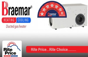 Gas Heating Adelaide