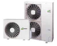 Hitachi-Ducted-Reverse-Air-Conditioning