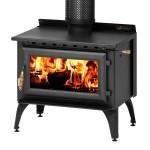 Kent Classic 1000 Wood Heater
