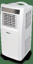 Portabe Air Conditioner