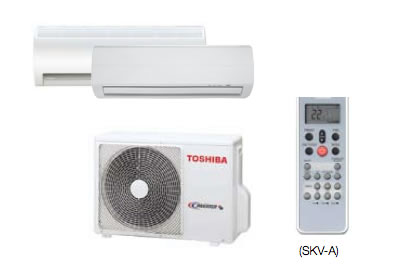 Split air conditioner new january 2017 toshiba split air conditioner pictures sciox Choice Image