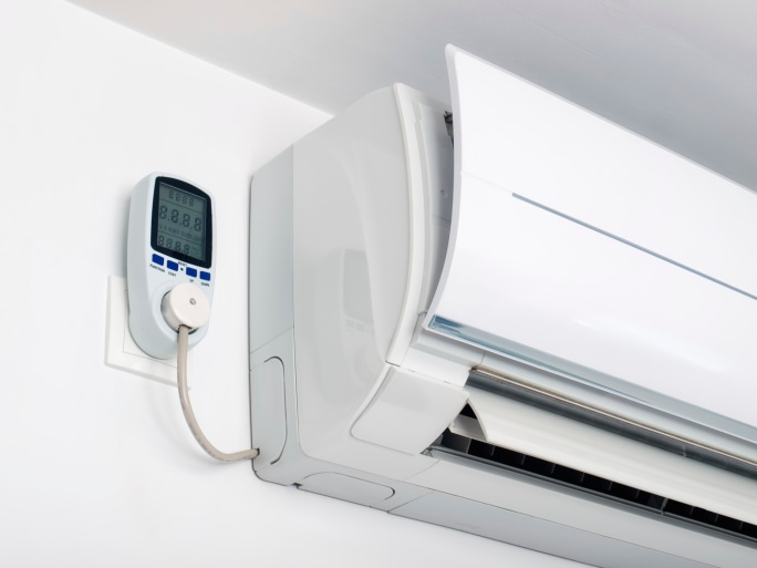our look at the best combination heating and cooling air conditioning units fit for every - Combination Heating And Air Conditioning Units