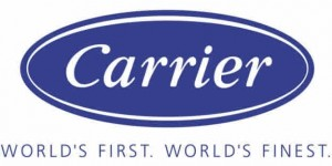 carrier ducted reverse cycle air conditioning