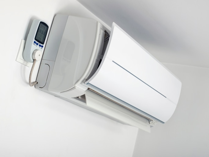 New - Most Efficient Electric Heating Systems For Homes | bunda-daffa