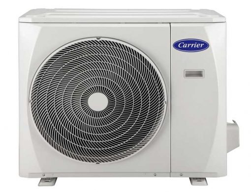 carrier outdoor unit for carrier