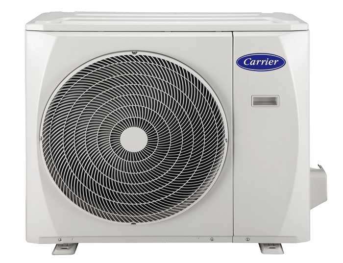Carrier Pearl 3 5kw Hi Wall Split System Rite Price