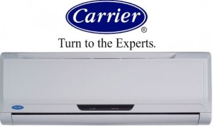 air conditioning options