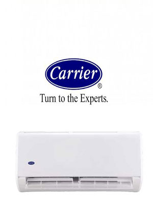 carrier air conditoining