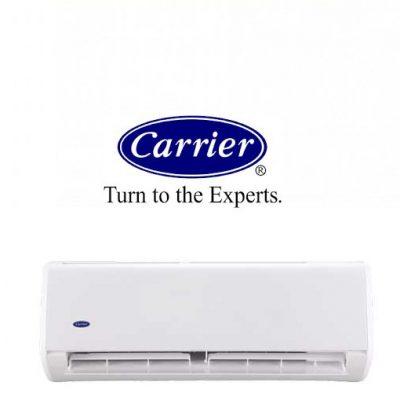 carrier split system