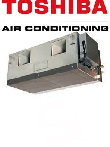 how to get braemar evaporative air conditioner to work