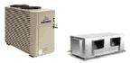 ACTRON AIR SRV131E(SRD131C) ESP PLUS INCLUDES CONTROLLER