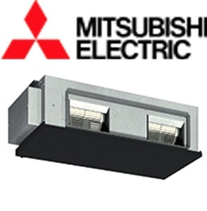 MITSUBISHI ELECTRIC Ducted System PEA-RP100GAA