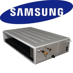 SAMSUNG AC071HBHFKH/SA Ducted System