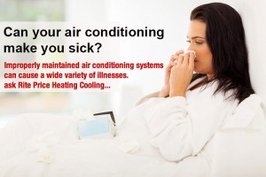 how to get a reverse cycle air conditioner off heating