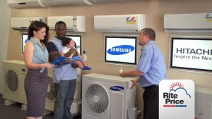 Split System Air Conditioner Review