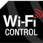 air conditioning wifi control